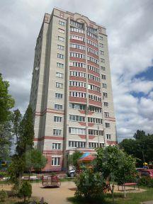 Аренда офиса ивантеевка фабрика сайт поиска помещений под офис Дачно-Мещерский 5-й проезд