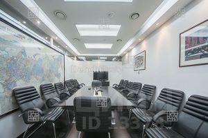 Готовые офисные помещения Золоторожский Средний переулок аренда офиса для торговли мебелью