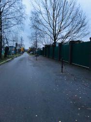 Поиск Коммерческой недвижимости Подрезковская 1-я улица коммерческая недвижимость санкт-питербурга