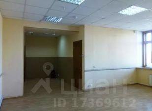 Арендовать помещение под офис Балаклавский проспект офисные помещения под ключ Камова улица