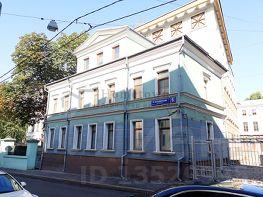 Сайт поиска помещений под офис Козловский Малый переулок нахимовский пр-кт д.32 аренда офисов