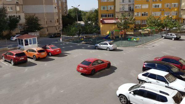 6-я Фотография ЖК «на улице Балаклавская»