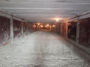 купить бетон в советском районе воронежа