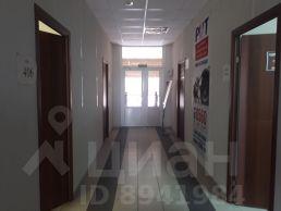 Поиск помещения под офис Бакинская улица аренда коммерческая недвижимость Москваской области