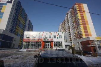 Коммерческая недвижимость Кондратьевский Средний переулок