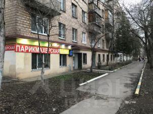 продажа коммерческой недвижимости в нижнем новгороде новостройки