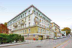 Аренда офиса 10кв Армянский переулок сайт поиска помещений под офис Крестьянский тупик
