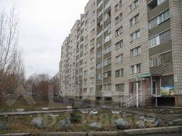 Коммерческая недвижимость в новосибирске продажа любой недвижимости в новосибирске p=10 аренда офисов, офисных помещений в сочи центр