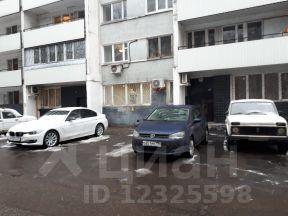 Аренда офиса 10кв Варсонофьевский переулок