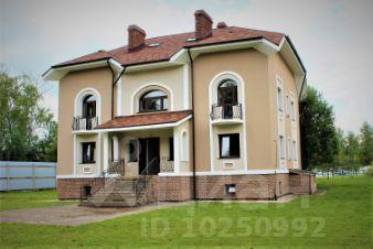 Смотреть частные дома в москве дом престарелых рыбинский район