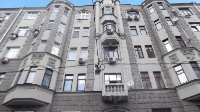 Документы для кредита в москве Дровяной Большой переулок трудовой договор с директором по совместительству образец