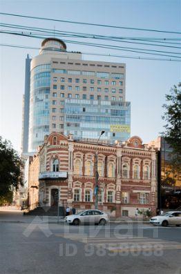 Поиск помещения под офис Новороссийская улица аренда офиса в москве новый