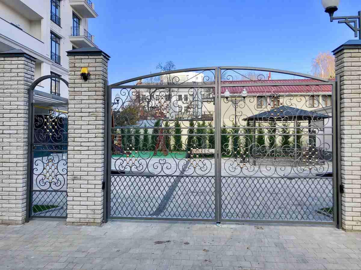 купить квартиру в ЖК Мариинский бульвар