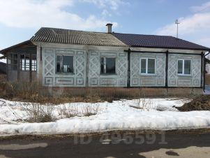 Коммерческая недвижимость вязниковский район продажа аренда помещений офисов харьков
