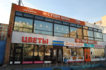 Готовые офисные помещения Кантемировская улица tmf аренда офиса