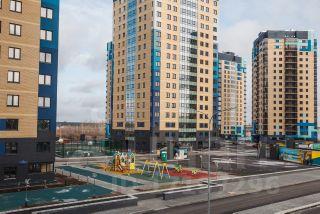 Коммерческая недвижимость с арендаторами тюмень аренда офиса ул.кульнева, д.3, стр.1