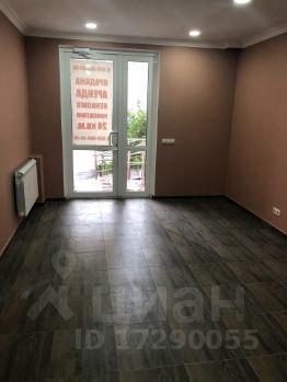 Аренда офиса отдельный вход рядом почта Коммерческая недвижимость Хорошевского Серебряного Бора 1-я линия