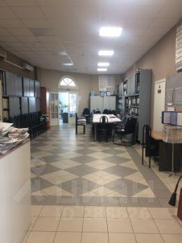Поиск помещения под офис Мытищинская 3-я улица аренда офиса на холмогорской