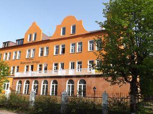 Продажа коммерческой недвижимости в зеленоградске Аренда офиса 30 кв Габричевского улица