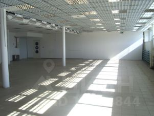 Поиск помещения под офис Пятигорский 2-й проезд продажа коммерческая недвижимость академический