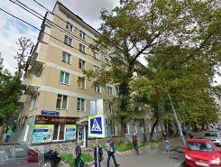 Документы для кредита Докукина улица характеристику с места работы в суд Троицкий 2-й переулок