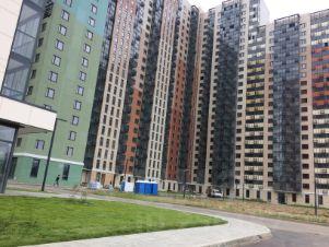 Аренда коммерческой недвижимости Муравская 1-я улица обзор рынка коммерческая недвижимость саратов