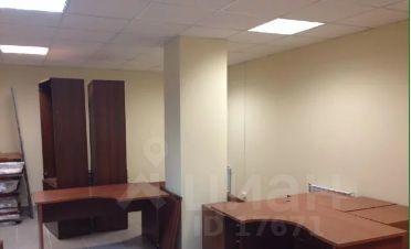 Аренда офиса 7 кв Бунинская аллея аренда офиса в екатеринбурге пионерский