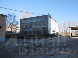 Аренда коммерческой недвижимости тольятти до 50 м2 снять в аренду офис Севанская улица