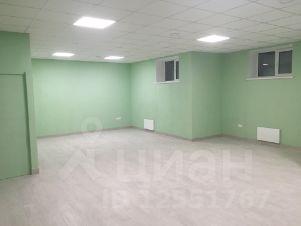 Офисные помещения под ключ Люберецкий 4-й проезд аренда офисов в москве на час