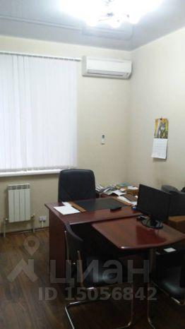 офисы в аренду от собственника москва зао