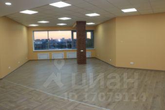 Снять помещение под офис Охтинский проезд томск коммерческая недвижимость