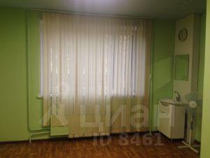 аренда офисов в москве база