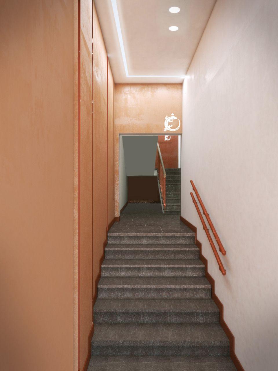 продажа квартир Сказы Бажова