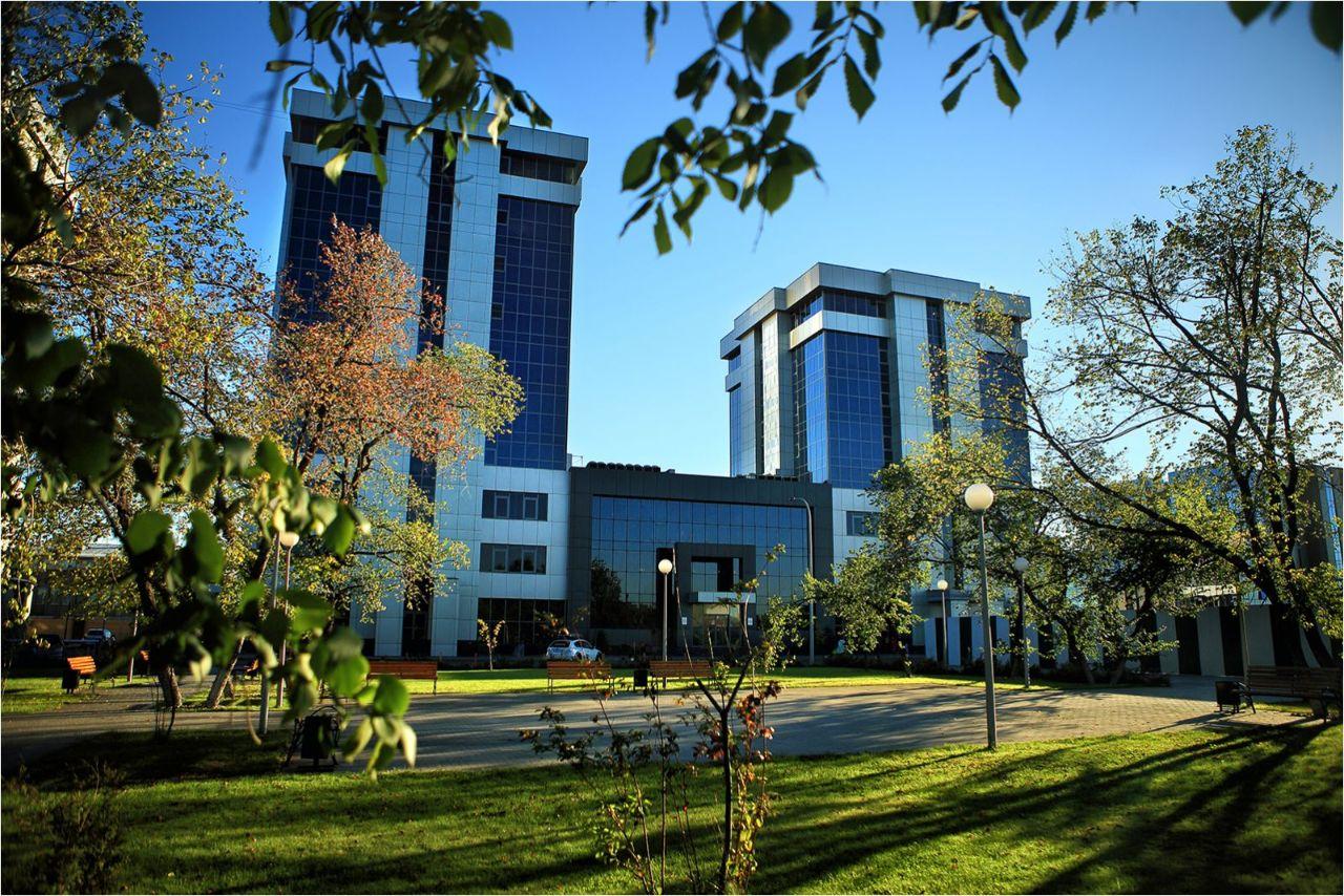 Аренда офиса в терра иркутск аренда коммерческая недвижимость объявления
