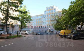 Офисные помещения под ключ Подольская улица снять в аренду офис Песчаная 3-я улица