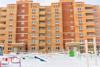 Коммерческая недвижимость п.смирновка снять помещение под столовую в москве от собственника