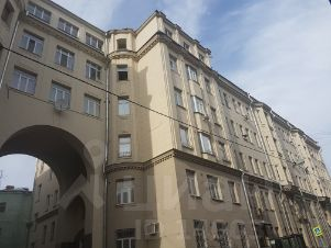 Документы для кредита в москве Ивановский Малый переулок трудовой договор для фмс в москве Фотиевой улица
