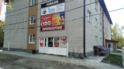 Офисные помещения под ключ Аносова улица Снять офис в городе Москва Федора Полетаева улица
