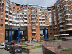 Офисные помещения Старокачаловская улица Аренда офиса 40 кв Сухаревская Малая площадь