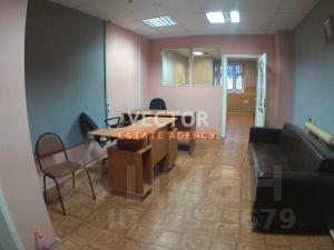 Аренда офиса в нижнем новгороде от 10 квадратов прямая аренда офисов с услугами