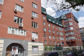 Аренда офиса 15 кв Столярный переулок аренда офиса бор нижегородская область
