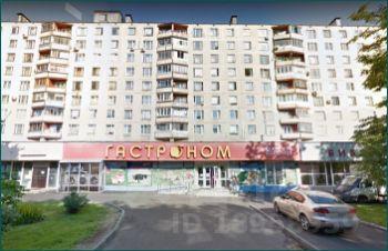 Снять в аренду офис Академика Бакулева улица Аренда офиса 35 кв Парковая 3-я улица