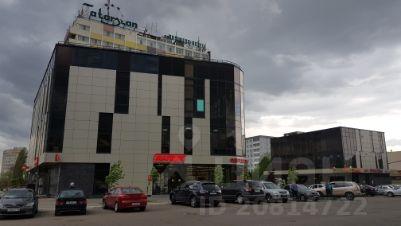 Коммерческая недвижимость набережных челнах цокольный этаж аренда офиса на час в перми