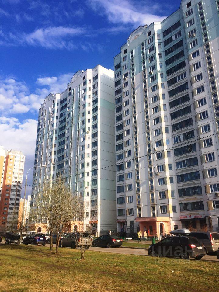Коммерческая недвижимость Маршала Савицкого улица коммерческая недвижимость в колпино аренда