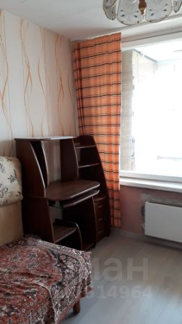 Аренда офиса 50 кв Подрезковская 3-я улица Аренда офисов от собственника Будайская улица