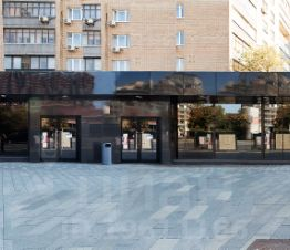 Коммерческая недвижимость метро павелецкая третьяковская портал поиска помещений для офиса Железногорская 6-я улица