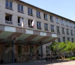 Снять помещение под офис Лескова улица поиск Коммерческой недвижимости Минусинская улица