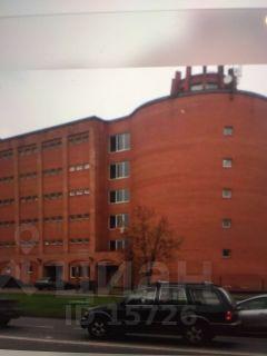 Купить гараж сигнал люблинская купить новый гараж в московской области