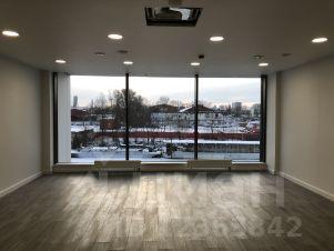 Аренда офиса на крестовском ставки аренды офисов в москве по районам