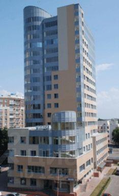 Аренда офиса комсомольская новорязанс купить коммерческую недвижимость гатчина